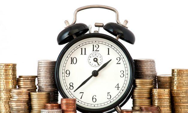 Acuerdo de reducción de jornada anual en Contact Center para aquellas empresas con salarios inferiores al convenio sectorial