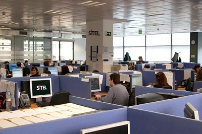 La Audiencia Nacional declara nulo el ERE de Sitel