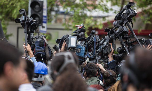 FeSMC-UGT reivindica acabar con la brecha salarial en los medios de comunicación