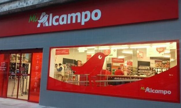 La UGT gana las elecciones sindicales celebradas en ALCAMPO, cuyo comité ha pasado de 5 a 9 miembros