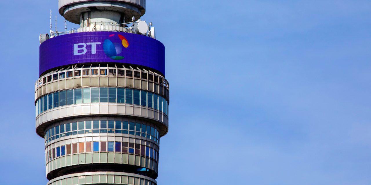 UGT gana las elecciones en BT Global ICT Business Spain