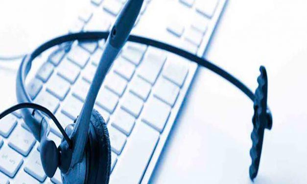 A demanda de UGT, la patronal  de Contact Center accede a negociar el teletrabajo a nivel sectorial