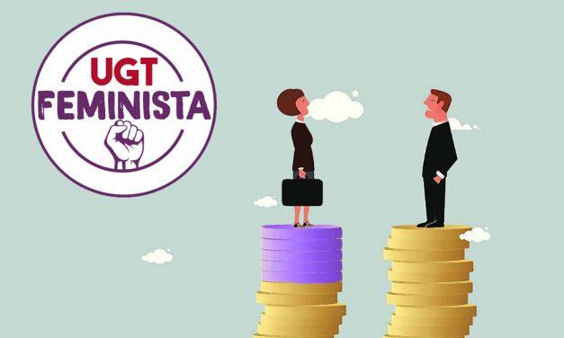 Campaña #Yotrabajogratis en Galicia