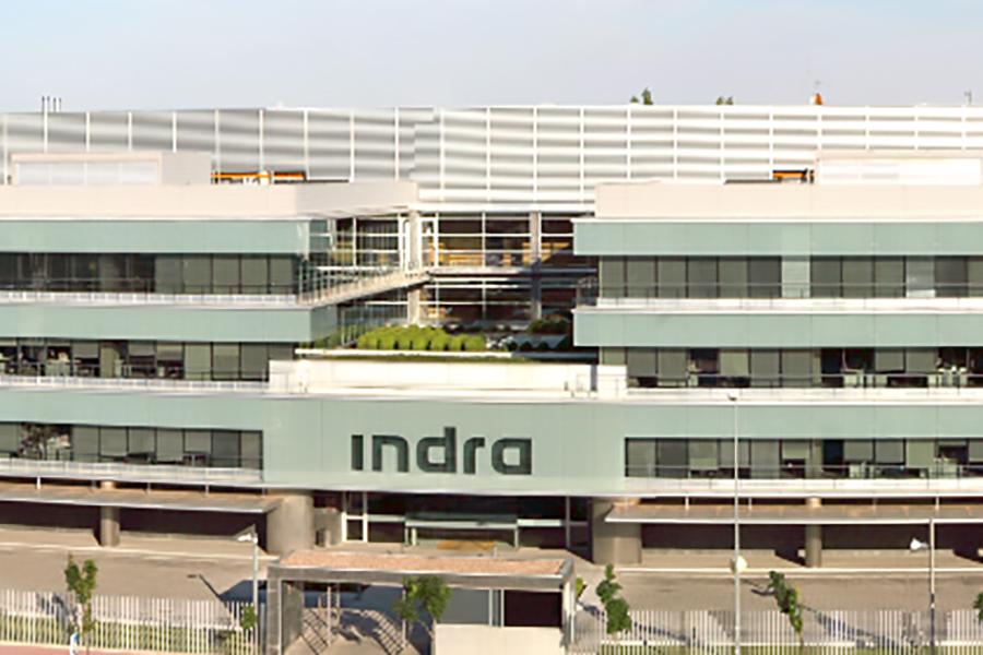 INDRA propone prejubilaciones y bajadas salariales