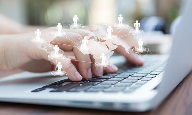 La patronal se niega a acordar el trabajo a distancia en el sector TIC