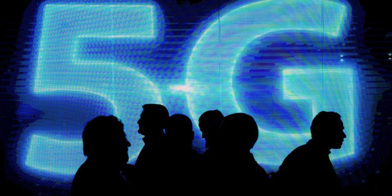 Licitación 5G: última oportunidad para crear empleo y luchar contra la brecha digital