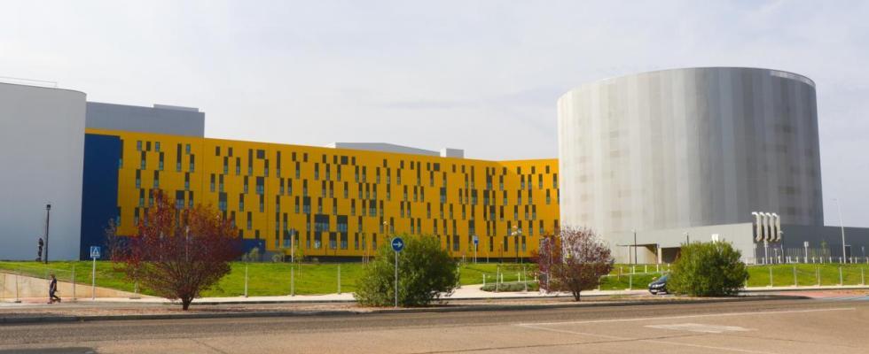 UGT muestra su preocupación tras las ventas de OHL y Acciona de sus partes en la concesión del Hospital Universitario de Toledo