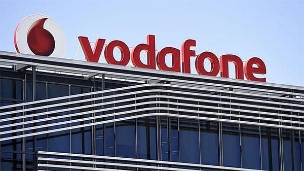 Firmado el II Convenio Colectivo del Grupo Vodafone España