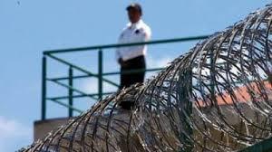 El Gobierno condena al desempleo a 184 Vigilantes de Seguridad dispuestos en las prisiones de Madrid, Extremadura y Castilla-La Mancha