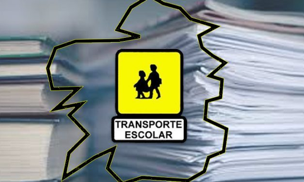 UGT presenta recurso y solicita al TACGAL la suspensión cautelar de la concesión del transporte escolar en Galicia