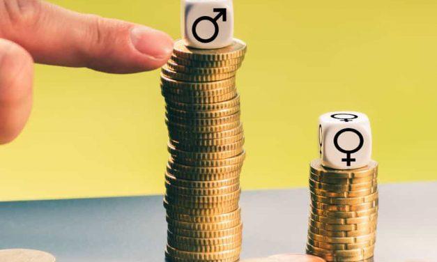 UGT firma el III Plan de Igualdad de la empresa de  Seguridad Omega