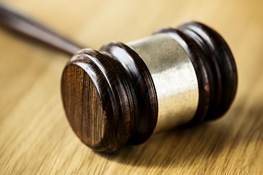 Ante la denuncia de UGT, el Tribunal Supremo sentencia sobre la retribución de los festivos trabajados en Contact Center