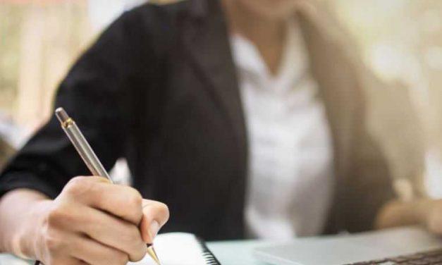 UGT apuesta por una reforma de la FP Dual, que garantice el aprendizaje con calidad y con derechos