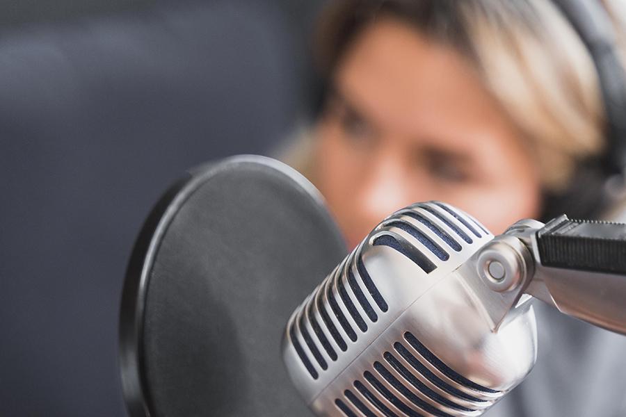 AGP-UGT reivindica acabar con la brecha salarial en los medios de comunicación