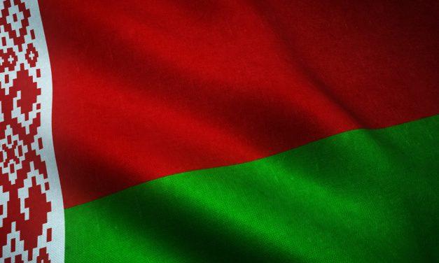 La Agrupación de Periodistas de UGT muestra su apoyo a los Periodistas y Medios de Comunicación Independientes en Bielorrusia.
