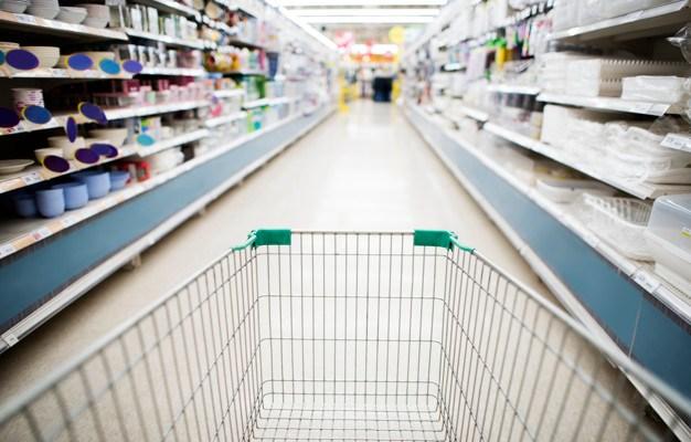 UGT gana por amplia mayoría las elecciones sindicales en los supermercados Lidl de la provincia de Ciudad Real