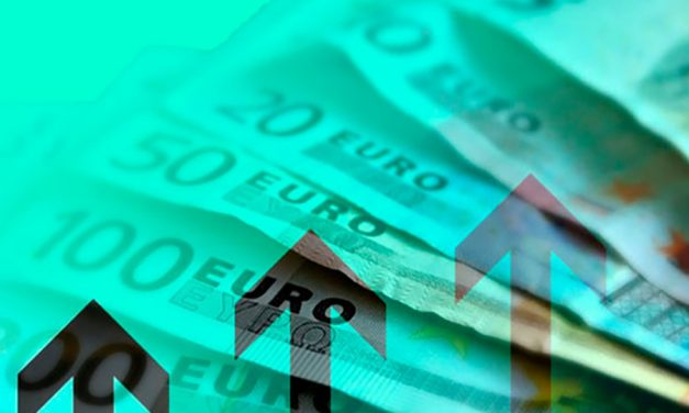 No habrá reactivación económica sin aumento de los salarios