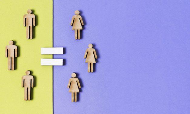 Se constituye la mesa negociadora para el Plan de Igualdad de Select Services Partner
