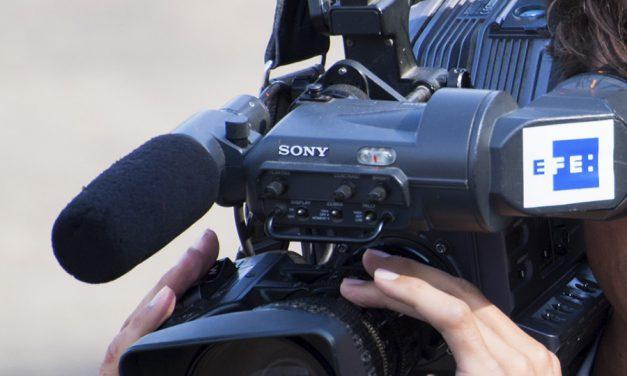 El Foro de Organizaciones de Periodistas,  reivindica los derechos de autor de los periodistas y que se regule el secreto profesional