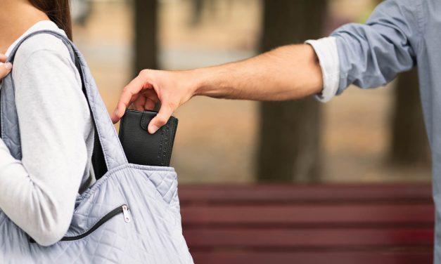 Derogar la desindexación: ¡Devuélvame la cartera!