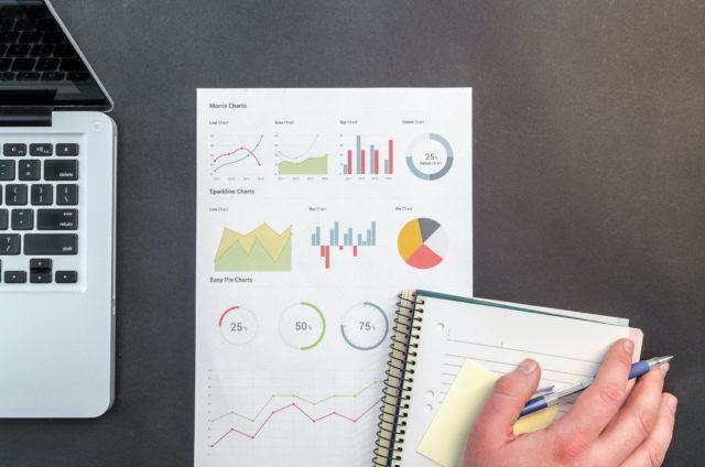 Telefónica | Plan de Transformación. Evolución Modelo Mediana Empresa