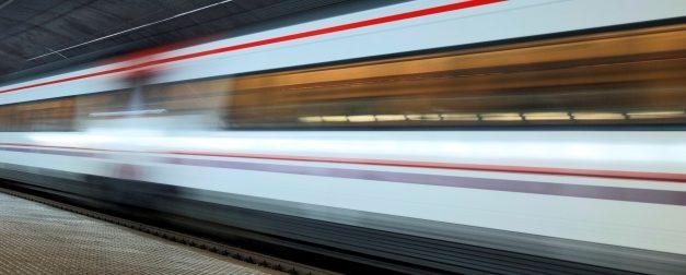 Contratas Ferroviarias   UGT interpone demanda judicial frente al ERE de la empresa Vectalia Raíl
