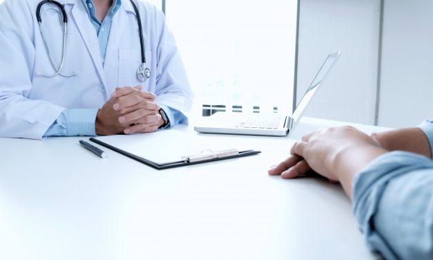 ¿Se reducen las enfermedades profesionales o se dificulta su detección?