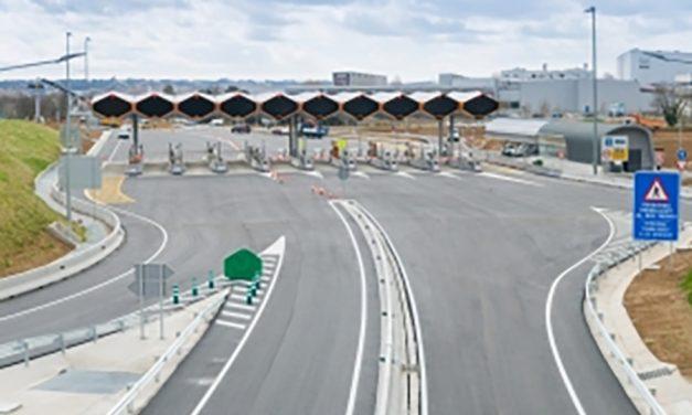 El Plan de Recuperación del Gobierno debe incluir a los trabajadores/as de las actuales autopistas de peaje