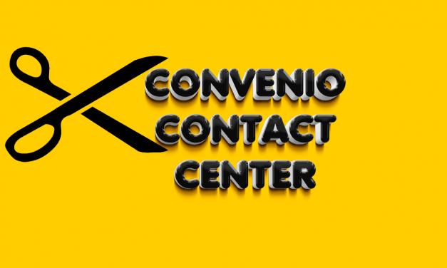 Flexibilidad en los despidos, única propuesta de la patronal en el convenio de Contact Center