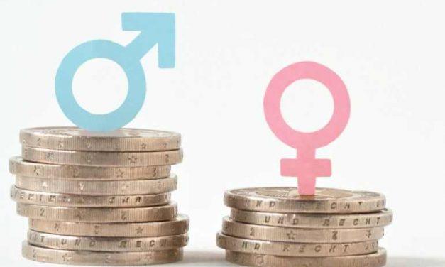 Registros retributivos, herramientas obligatorias contra la brecha salarial