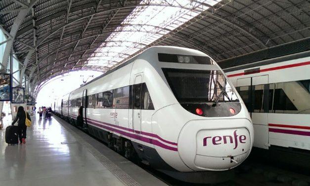 Grupo Renfe | Comercial | Acordada la Movilidad geográfica y funcional
