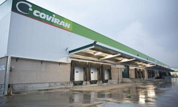 UGT firma el Convenio de Coviran, tras casi año y medio de negociación