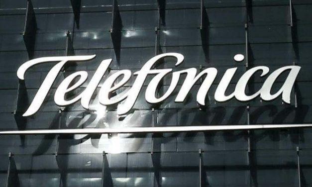 Arranca la negociación de la prórroga del II CEV en Telefónica