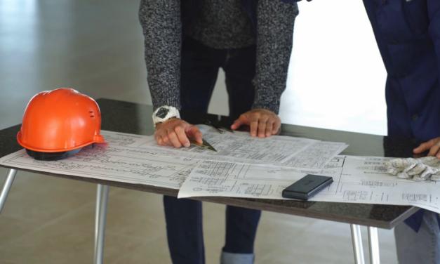 Se aborda el teletrabajo en la negociación del Convenio de Ingenierías y Oficinas de Estudios Técnicos