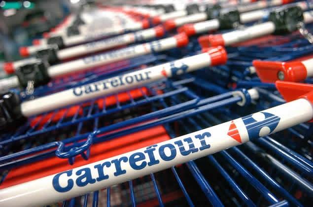 La Inspección de Trabajo abre acta de infracción a Carrefour Manzanares tras la denuncia de UGT por no respetar el descanso de la plantilla