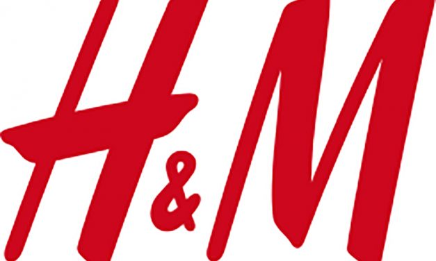 Se reúne la Comisión de Seguimiento del ERE de H&M que se aplicará en la totalidad del Estado