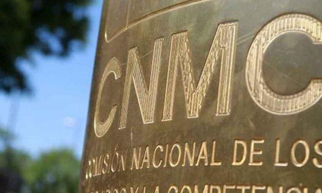La CNMC aclara cómo hacer una portabilidad convergente