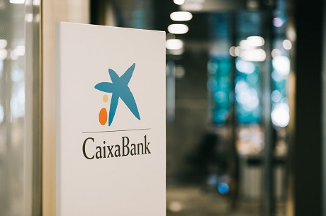 Los sindicatos llaman a la huelga, mañana martes 22 de junio, a la plantilla de CaixaBank