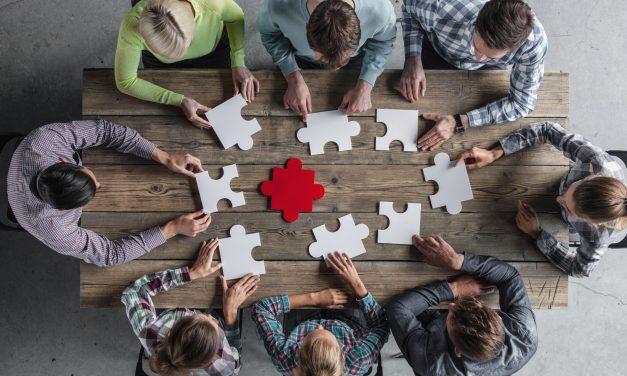 En defensa de la negociación colectiva sectorial estatal