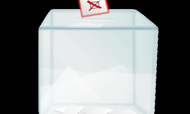 UGT denuncia práctica antisindical por el despido de dos trabajadoras para impedir su voto en las elecciones sindicales