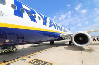 UGT gana las elecciones en I-Handling en el aeropuerto de Valencia