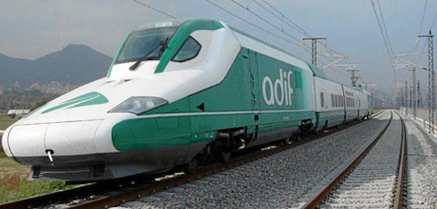 El Marco de Movilidad en Adif es necesario, pero no en las condiciones que plantea la empresa