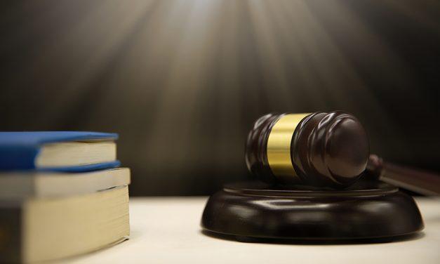 La Audiencia Nacional ha dado la razón a UGT sobre el cobro integro de la bolsa de vacaciones del año 2020 en Leroy Merlín