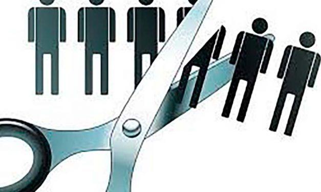 UGT solicita la retirada del ERE de Transcom