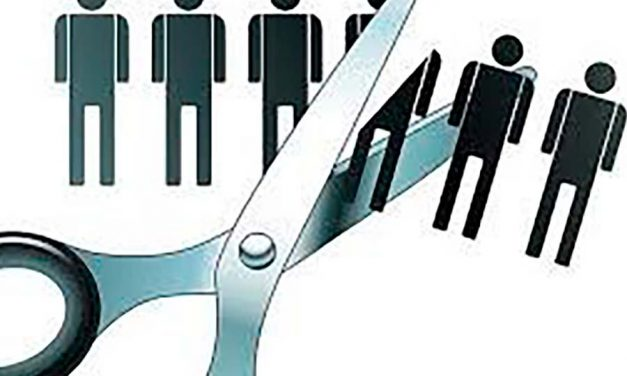 UGT considera desproporcionado el número de despidos en Transcom