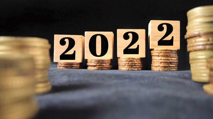 UGT reclama una mayor ambición en los Presupuestos del próximo año